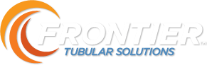 Frontier Tubular Solutions